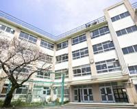 POINT 02 公共事業の実績多数!確かな施工技術。 東京都知事許可(般-14)第3872号
